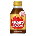 アサヒ ドデカミン ストロング 300ml 1ケース(24本入り) (代引き不可)【送料無料】