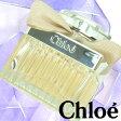 Chloe クロエ オードパルファム EDP 50ml 香水