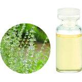 生活の木 Herbal Life Organic クラリセージ 3ml