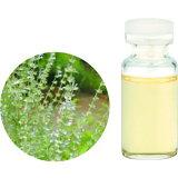 生活の木 Herbal Life Organic クラリセージ 10ml