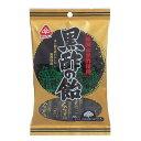 サンコー 黒酢の飴 90g 健康志向菓子サンコー