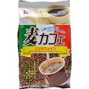 ヒタチヤ 麦カフェ ノンカフェイン 300g 常陸屋本舗【RCP】