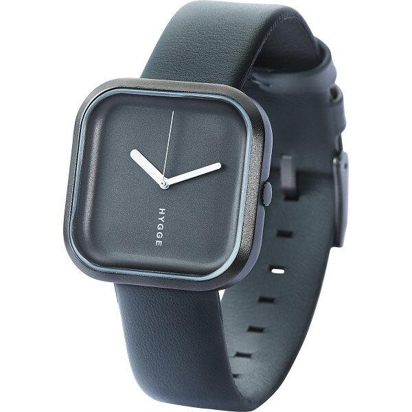 ヒュッゲ 腕時計 バリ ストーングレー HGE020072 HYGGE() 健康【smtb-f コスメ ダイエット】:リコメン堂ビューティー館 ヒュッゲ 腕時計 バリ ストーングレー HGE020072 HYGGE