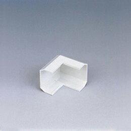 デズミ(ホワイト)LD-GAFD2/WH エレコム(代引き不可)