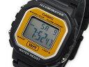 カシオ CASIO イルミネーター腕時計 時計 LA-20WH-9A