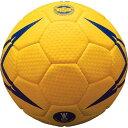 モルテン(Molten) ハンドボール3号球 ヌエバX3600 H3X3600【送料無料】