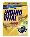 味の素 アミノバイタル gOLD 6000? 30本【送料無料】