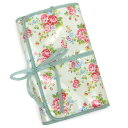 Cath Kidst<br> on 241458 R