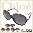 【2012年新作モデル】Chloe(クロエ)サングラス CL2243-C01 CL2243-C02 CL2243-C03 CL2243-C04【あす楽対応】【送料無料】
