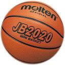 モルテン molten バスケットボール5号 全国ミニバス大会検定球 MTB5GWW