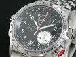 HAMILTON ハミルトン KHAKI カーキ ETO 腕時計 時計 H77612133【送料無料】
