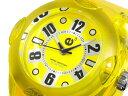 TENDENCE テンデンス FIRST RAINBOW 腕時計 時計 02013043【楽ギフ_包装】【9%OFF】【セール】【YDKG 円高還元 ブランド】【RCP1209mara】
