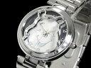 【レビューで送料無料】ディズニー プーさん 腕時計 80周年 限定モデル 白 DISNEY-25【k4u5643】【kzxeu7t】【091005_送料無料】