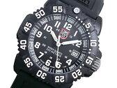 ルミノックス LUMINOX 腕時計 ネイビーシールズ レディース 7051【送料無料】