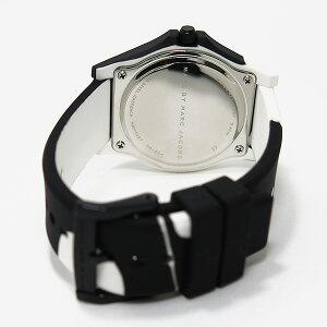 マークバイマークジェイコブススローンクオーツレディース腕時計MBM4027【送料無料】【楽ギフ_包装】