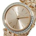 手錶 - マイケル コース MICHAEL KORS クオーツ レディース 腕時計 MK3366 ピンクゴールド【送料無料】【楽ギフ_包装】