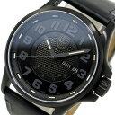 ルミノックス LUMINOX 自動巻き メンズ 腕時計 1801-BO-AT ブラック【送料無料】【楽ギフ_包装】