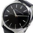 アルマーニ エクスチェンジ クオーツ メンズ 腕時計 AX2149 ブラック【送料無料】【楽ギフ_包装】
