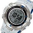 カシオ CASIO プロトレック PRO TREK タフソーラー メンズ 腕時計 PRW-3000G-7【送料無料】【楽ギフ_包装】