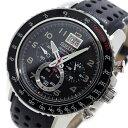 セイコー SEIKO スポーチュラ クオーツ クロノ メンズ 腕時計 SPC139P1 ブラック【送料無料】【楽ギフ_包装】