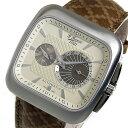 グッチ GUCCI グッチクーペ 自動巻き メンズ 腕時計 YA131307 ホワイト