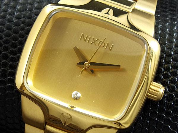 ニクソン NIXON SMALL PLAYER 腕時計 A300-511【送料無料】【_包装】 【送料無料】【ラッピング無料】