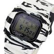 カシオ Gショック ユニセックス 腕時計 GW-M5610BW-7 ブラック/ホワイト【送料無料】【楽ギフ_包装】