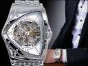 COGU コグ 腕時計 時計 自動巻き フルスケルトン BS...