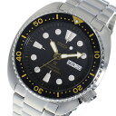 セイコー プロスペックス ダイバーズ 自動巻き メンズ 腕時計 SRP775K1 ブラック【送料無料】【楽ギフ_包装】