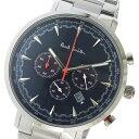ポールスミス PAUL SMITH クオーツ メンズ 腕時計...