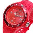 アイスウォッチ ICE WATCH 腕時計 メンズ レディース 014237 アイスシックスティナイン ICE sixty nine クォーツ