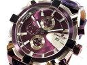 サルバトーレマーラ腕時計時計クロノグラフSM1000-SSPL【91%OFF】【セール】【RCP】