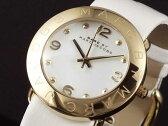 マーク バイ マークジェイコブス 腕時計 レディース MBM1150【あす楽対応】【送料無料】