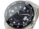 エドックス EDOX クラスワン 自動巻き メンズ 腕時計 800793NIN【楽ギフ_包装】【送料無料】
