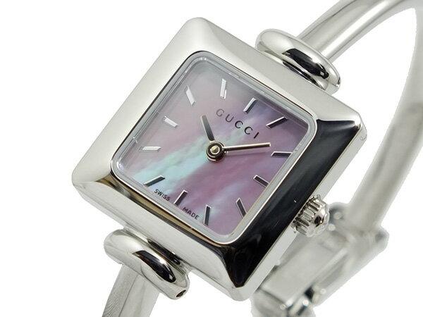グッチ GUCCI 腕時計 レディース YA019519【_包装】【送料無料】 【送料無料】