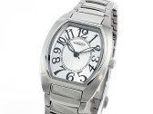 オレオール AUREOLE 腕時計 時計 SW-488L-3【楽ギフ_包装】【送料無料】