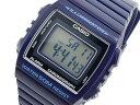 カシオ CASIO クオーツ メンズ デジタル 腕時計 時計...