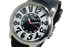 オレオール AUREOLE クオーツ メンズ 腕時計 時計 SW-584M-1【楽ギフ_包装】【S1】