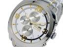 トミー ヒルフィガー TOMMY HILFIGER クオーツ メンズ 腕時計 1790971【楽ギフ_包装】【送料無料】