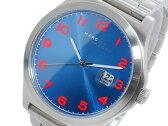 マークバイ マークジェイコブス MARC BY MARC JACOBS メンズ 腕時計 MBM5058【楽ギフ_包装】【送料無料】