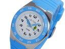 カクタス CACTUS クオーツ 腕時計 時計 キッズ CAC-75-M03【S1】
