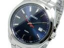セイコー SEIKO クオーツ メンズ 腕時計 時計 SUR059P1【楽ギフ_包装】【S1】