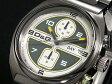 D&G ドルチェ&ガッバーナ 腕時計 クロノグラフ ソング DW0302【楽ギフ_包装】【送料無料】
