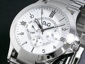 D&G ドルチェ&ガッバーナ 腕時計 テキサス DW0538【送料無料】【楽ギフ_包装】