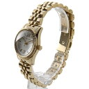 【送料無料】時計腕時計ウォッチクオーツ MKS3229