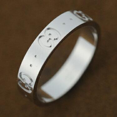 Novelty Bracelet KnSam Gold Plate Bangle Bracelets Snake Head