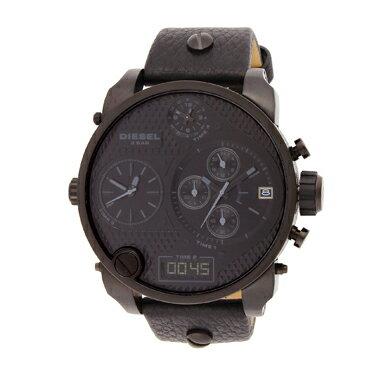 DIESEL ディーゼルDZ7193 メンズ 腕時計【_包装】【送料無料】 【送料無料】DIESEL ディーゼルDZ7193 メンズ 腕時計