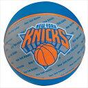 SPALDING スポルティング ニューヨーク ニックス バスケットボール 73-942Z