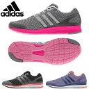 adidas(アディダス)マナ バウンス ニット レディース MANA BOUNCE Knit W AF4116 AF4117 AF4114