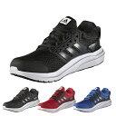 adidas(アディダス) ランニングシューズ Galaxy3 ギャラクシー3 メンズ 初心者 ジョギング ランニング ウォーキング シューズ